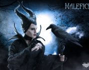 Hot Toys: Maleficent Collectible Figure Final