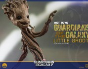 Guardians of the Galaxy: Little Groot