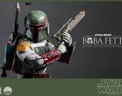 Star Wars Episode VI: Boba Fett