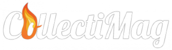 Logo_CollectiMag_400