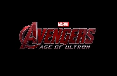 Der zweite Trailer zu Marvel's The Avengers 2 – Age Of Ultron