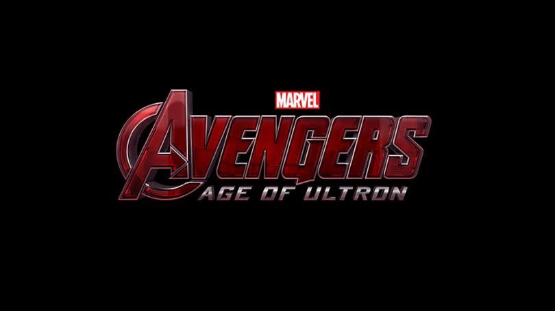 Der zweite Trailer zu Marvel's The Avengers 2 – Age Of Ultron