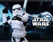"""Star Wars Episode 4 """"Die neue Hoffnung"""": Stormtroopers"""
