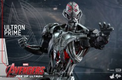 Avengers: Age of Ultron –  Ultron Prime