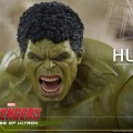 Avengers: Age of Ultron – Hulk