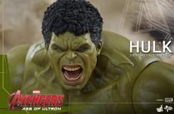 Avengers: Age of Ultron – Hulk