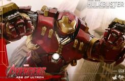Avengers: Age of Ultron – Hulkbuster