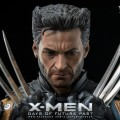 X-Men: Days of Future Past – Wolverine
