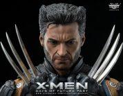 X-Men: Days of Future Past – Wolverine